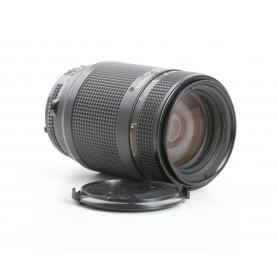 Nikon AF 4,0-5,6/70-210 (234742)