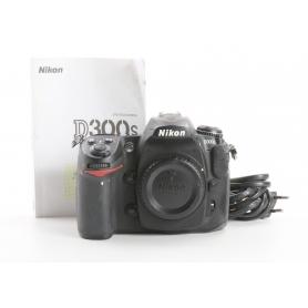 Nikon D300s (234743)