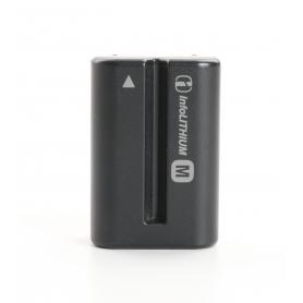 Sony Digitalkamera Akku NP-FM500H (234773)