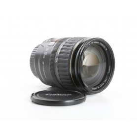 Canon EF 3,5-5,6/28-135 IS USM (234787)