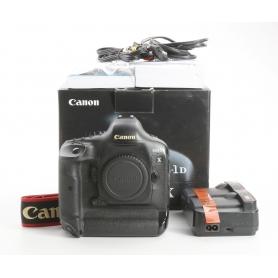 Canon EOS-1DX (234790)