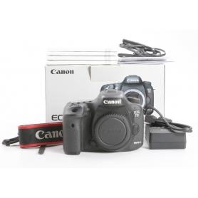 Canon EOS 7D Mark II (234791)