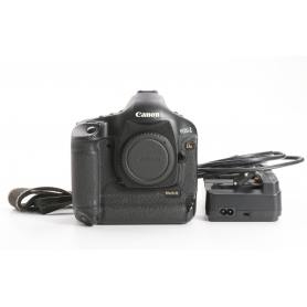 Canon EOS-1DS Mark III (234792)