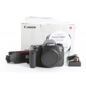 Canon EOS 77D (234793)