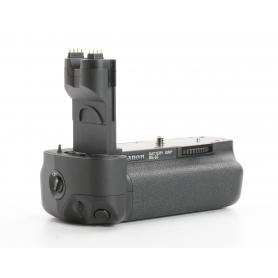 Canon Batterie-Pack BG-E6 EOS 5D Mark II (234768)