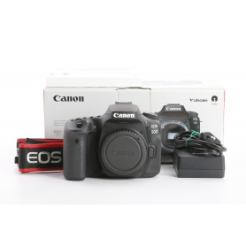 Canon EOS 90D (234798)