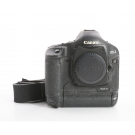 Canon EOS-1D Mark III (234818)