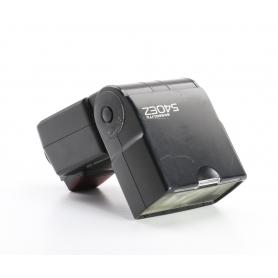 Canon Speedlite 540EZ (234819)