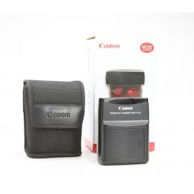 Canon Speedlite Infrarot-Auslöser ST-E2 (218396)