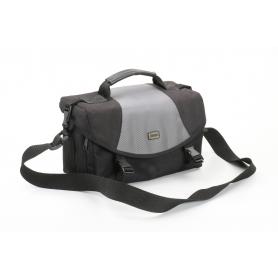 Hama Tasche Kameratasche ca. 30x16x16 cm (L/B/H) (234940)