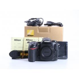 Nikon D300 (234992)