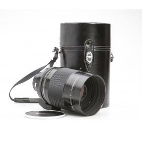 Nikon Reflex-C 8,0/500 (218404)