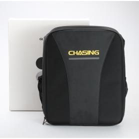 Chasing Innovation Gladius Mini Backpack Drohnen-Tasche Rucksack Aufbewahrungstasche schwarz (235016)