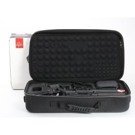 Moza Air 2 Handheld 3-Achsen Gimbal Stabilisator (235021)