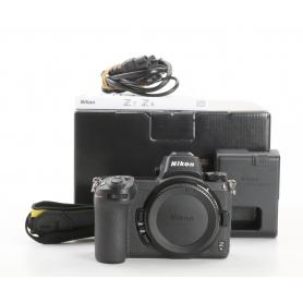 Nikon Z6 Body (235211)