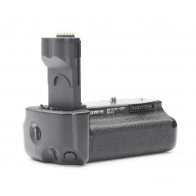 OEM Batterie-Pack Canon BG-E2 EOS 20D/30D/40D/50D (218421)