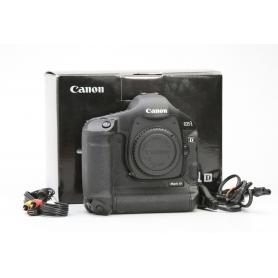 Canon EOS-1D Mark IV (218423)