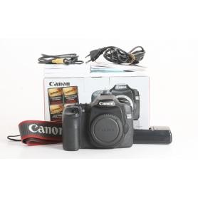 Canon EOS 40D (235239)