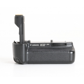 Canon Batterie-Pack BG-E2N EOS 20D/30D/40D/50D (235240)
