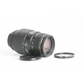 Sigma 4,0-5,6/70-300 Makro Super PK/AF (235326)
