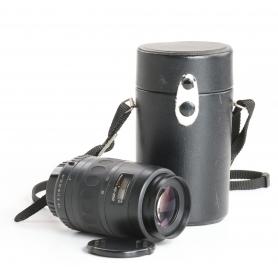 Pentax SMC-F 4,7-5,6/80-200 mm (235330)