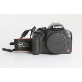 Canon EOS 450D (Rebel XSi) (235342)