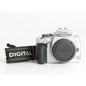 Canon EOS 400D (Rebel XTi) (235344)