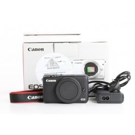Canon EOS M10 (235249)