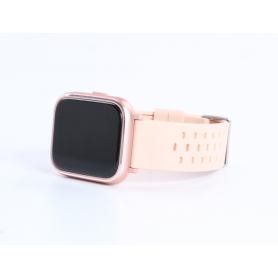 Denver Smartwatch SW-161 ROSE (235262)