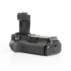 Phottix Batteriegriff BG 600D für Canon 600D (235284)