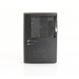 Canon Ladegerät CB-2LF (235290)