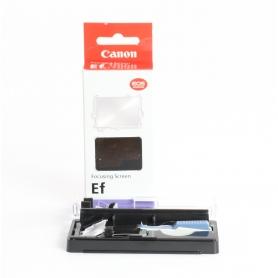 Canon Einstellscheibe EF (235295)