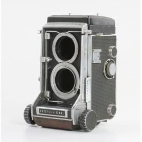 Mamiya Professional C33 Twin Lens (235331)