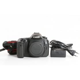 Canon EOS 60D (235343)