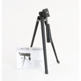 Bresser Stativ für Spotty 20-60x60 (235401)