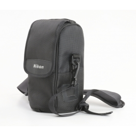 Nikon CL-M1 Objektivtasche 13x20 (235421)