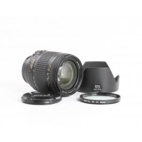 Nikon AF 3,5-5,6/28-200 D IF (235430)