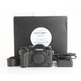 Fujifilm X-T2 (233920)