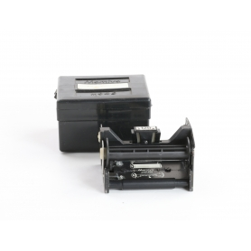 Mamiya Rollfilmeinsatz 120 für M645 (235340)