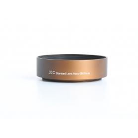 JJC Gegenlichtblende Geli Blende 67mm (235384)