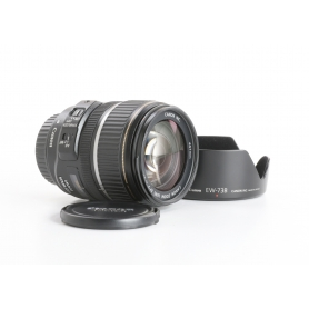 Canon EF-S 4,0-5,6/17-85 IS USM (235434)