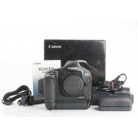 Canon EOS-1D Mark III (235438)