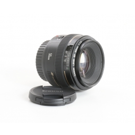 Canon EF 1,4/50 USM (235063)