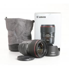 Canon EF 1,4/35 L USM II (235067)