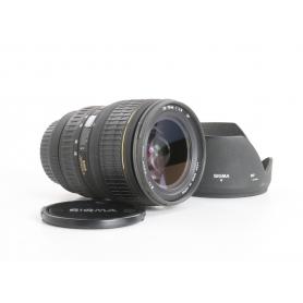 Sigma EX 2,8/28-70 ASL DF C/EF (235070)