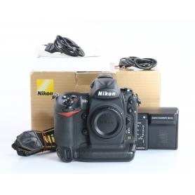 Nikon D3S (235093)