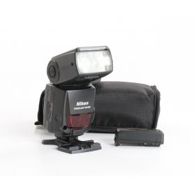 Nikon Speedlight SB-800 (235132)