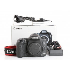 Canon EOS 7D Mark II (235134)