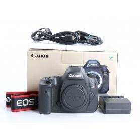 Canon EOS 5Ds R (235142)