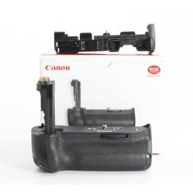 Canon Batterie-Pack BG-E11 EOS 5D Mark III (235143)